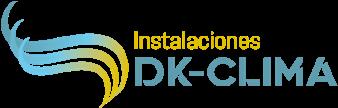 DK Clima